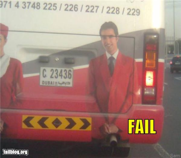 New Collection of Funny Fails. Part 3