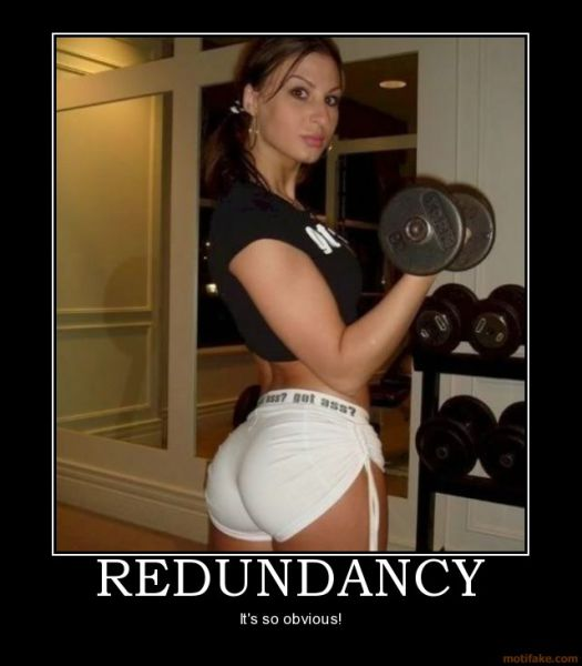 Funny Collection of Demotivational Posters