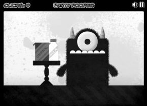 Click Play 3