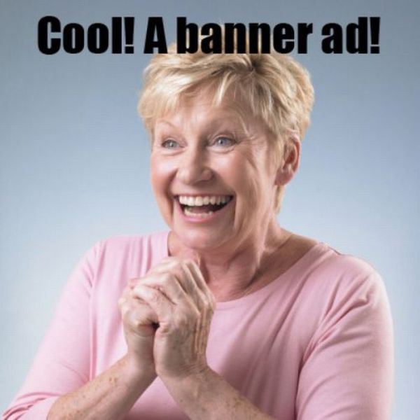 What People Dont Say About Advertising