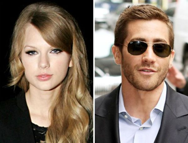 Eye on Stars: Surprise Engagements, Reboots, Remakes, and More Celebrity News