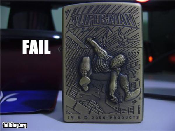 New Collection of Funny Fails. Part 4
