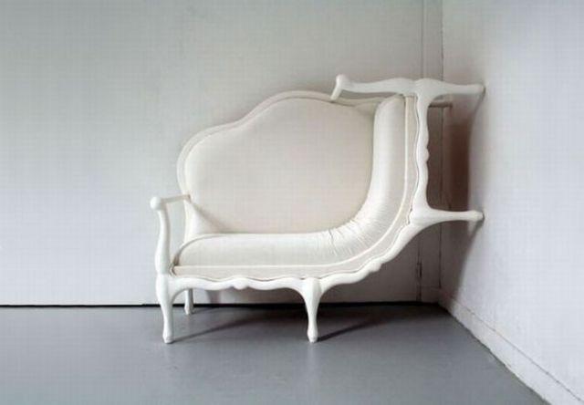 Sensational Seats