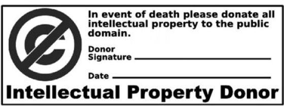Uncanny Factoid: In Case of Death
