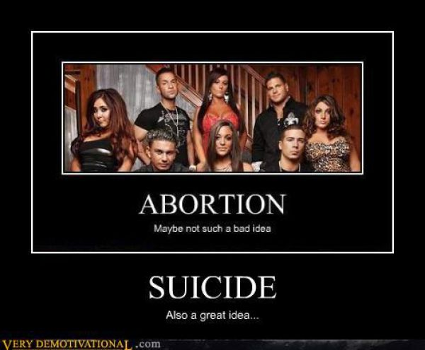 Funny Demotivational Posters. Part 18