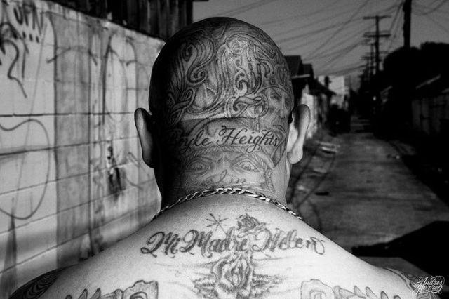 Photos of Los Angeles