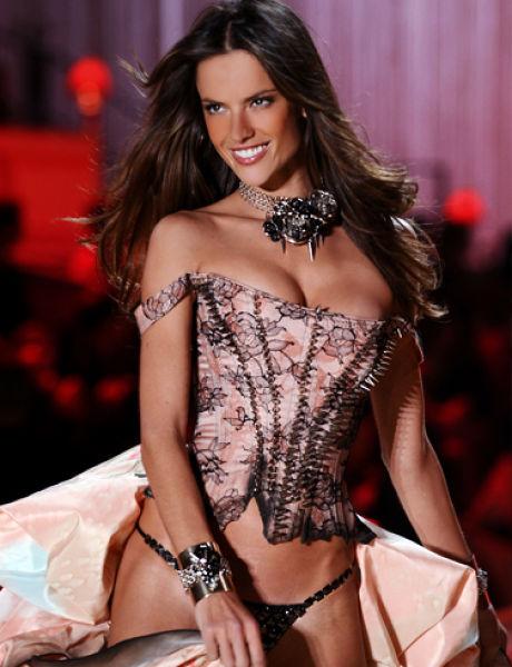 99 Sexiest Women Alive