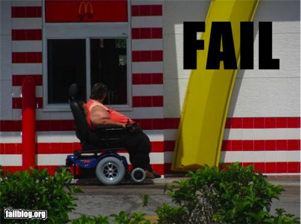 New Collection of Funny Fails. Part 5