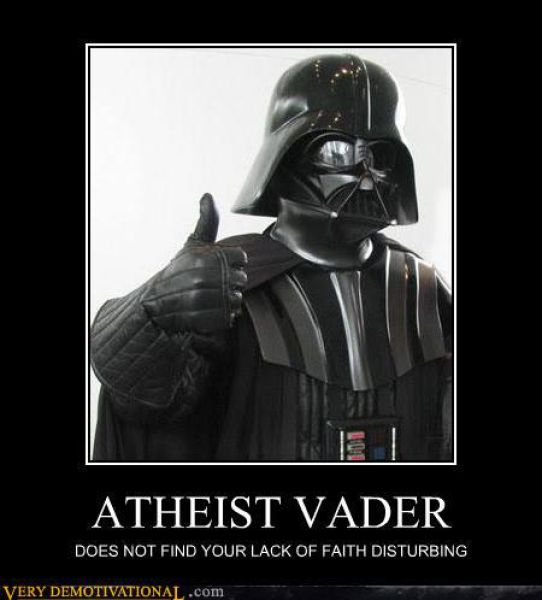 Funny Demotivational Posters. Part 19