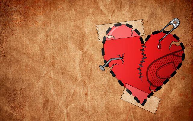 Big St. Valentine