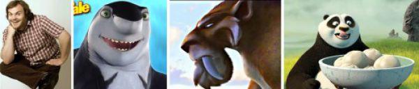 Ice Age 2002 film  Wikipedia