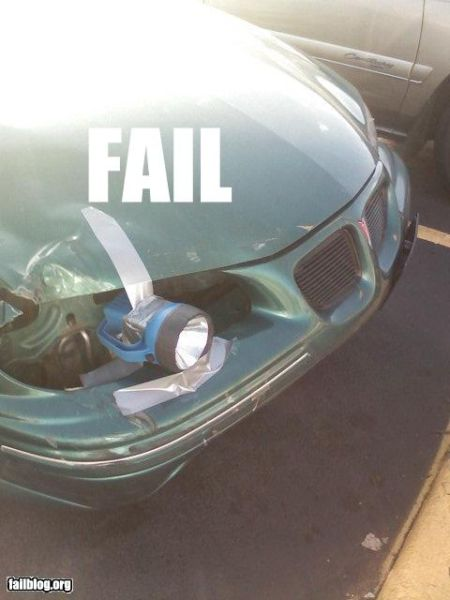 New Collection of Funny Fails. Part 6