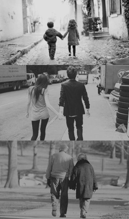True Love is Beautiful