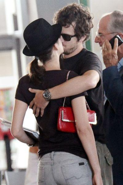 Celebrity Couples
