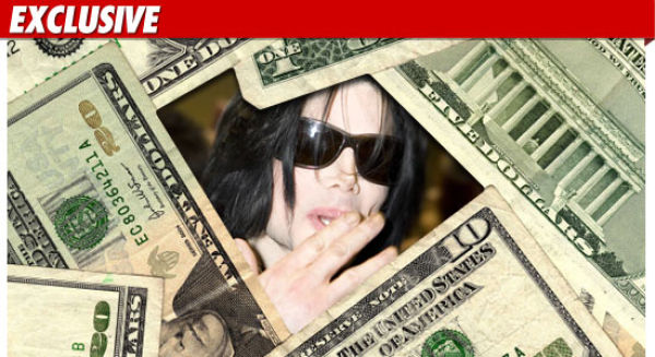 Eye On Stars: Michael Jackson is $310 Million Richer, Zoe Saldana Kisses A Girl And Other Hollywood News