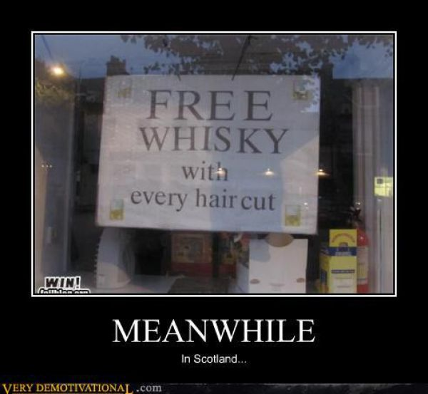 Funny Demotivational Posters. Part 20