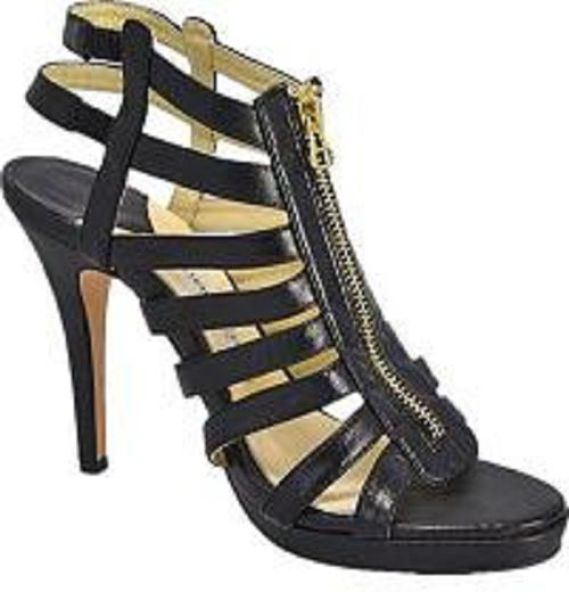 buy christian louboutin shoes on www.fahionablepumps.com
