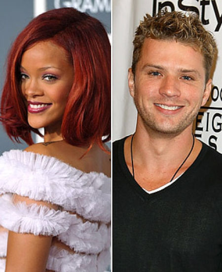 Eye on Stars: Eva Mendes Nudes Missing, Rihanna and Ryan Phillippe Hooking Up and Other Hollywood News