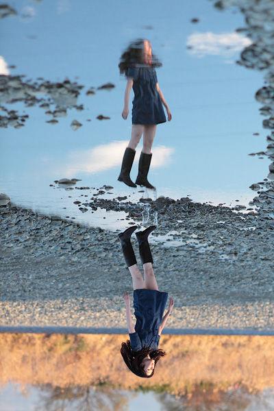 The Art of Levitation
