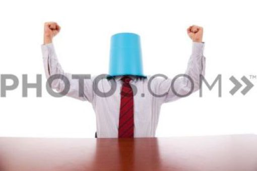 The Most Awkward Stock Pics