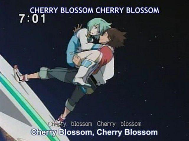 Priceless Anime Subtitle Foolery