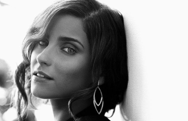 Eye on Stars: Meet Charlies Blonde Angels , Nelly Furtado To Donate Gaddafis Blood Money And Other Hollywood News