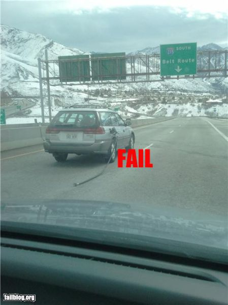 New Collection of Funny Fails. Part 7