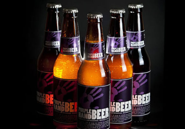 Uncanny Factoid: LGBT Beer