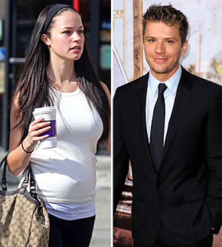 Eye on Stars: Ryan Phillippe May Have Impregnated His Fling, Shakira Flaunts Her New Lover And Other Hollywood News