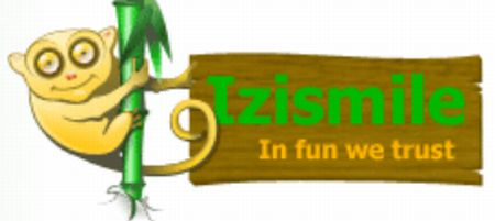 Watermarks on Izismile. Part 2