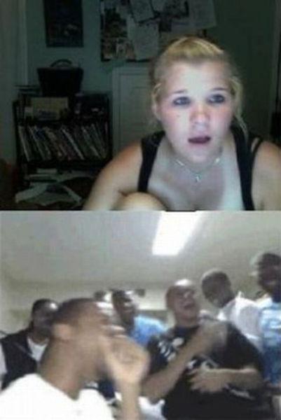 Bieber Fans Hoodwinked Online