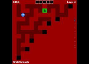 Layer Maze 2