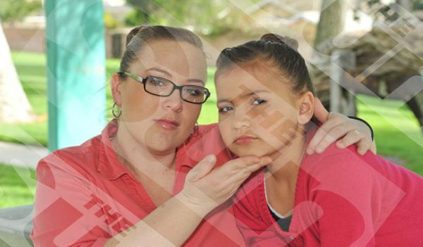 Uncanny Factoid: Botox Babies
