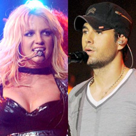 Eye on Stars: Christina Aguilera