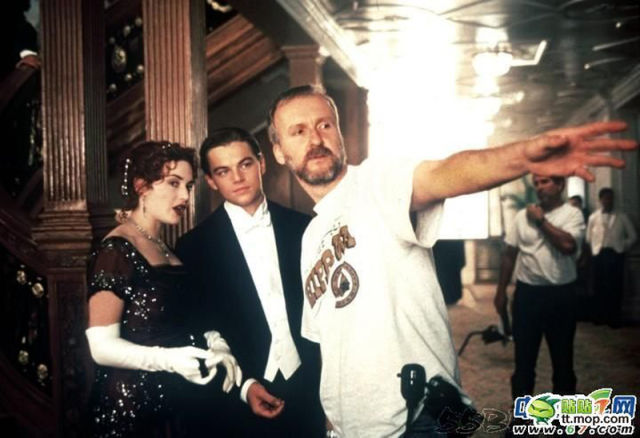 Behind the Scenes of Three Famous Movies