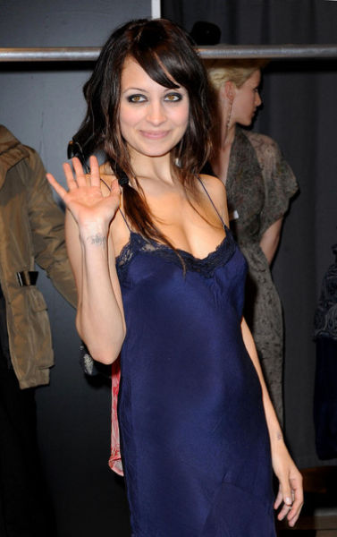 Sexy Shorties
