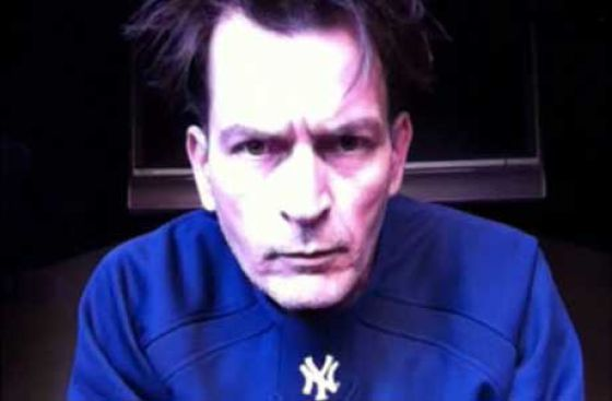Eye on Stars: Charlie Sheen On A Losing Streak, Demi Lovato Quits Popular Disney Show And Other Hollywood News