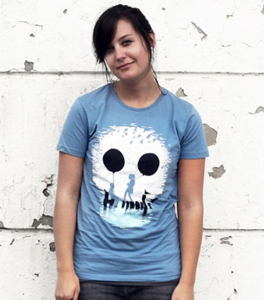 Funny T-Shirt Designs