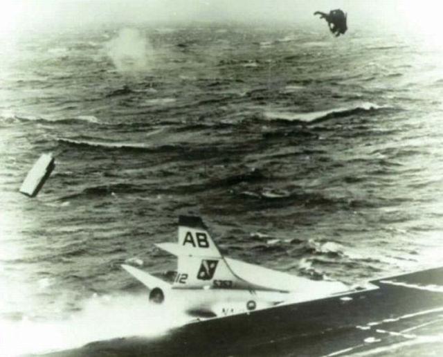 Fascinating Pilots