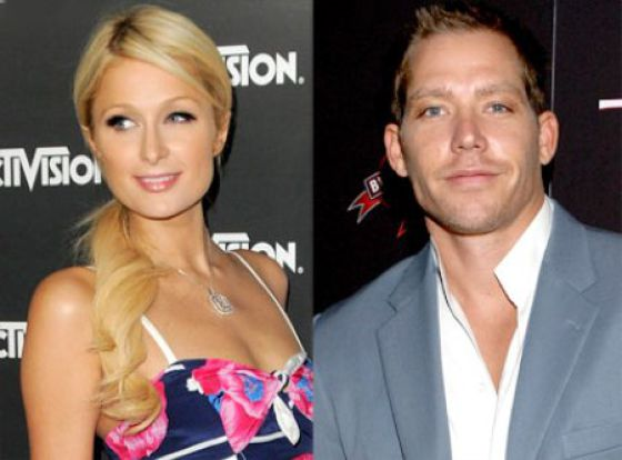 Eye on Stars: Kate Hudson Is Engaged, Donnie Wahlberg
