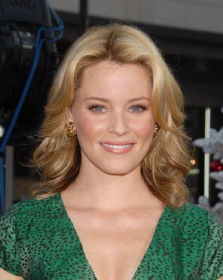 Eye on Stars: January Jones Is Knocked Up, Nina Dobrev No Longer A Vegetarian And Other Hollywood News
