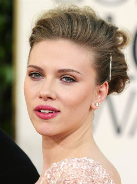 Which Celebrity Lips Are the Real Deal?