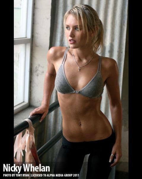 Maxims Hottest 100 Women Of 2011 100 Pics - Izismilecom-9267