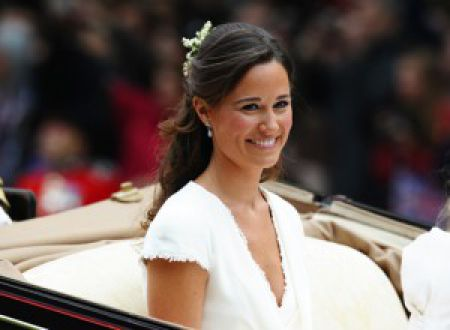 Eye on Stars: Pippa Middleton's $5 Million Porn Offer And Other Hollywood News