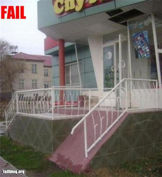 New Collection of Funny Fails. Part 8