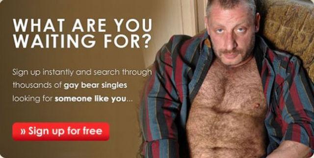 20 weirdest dating sites