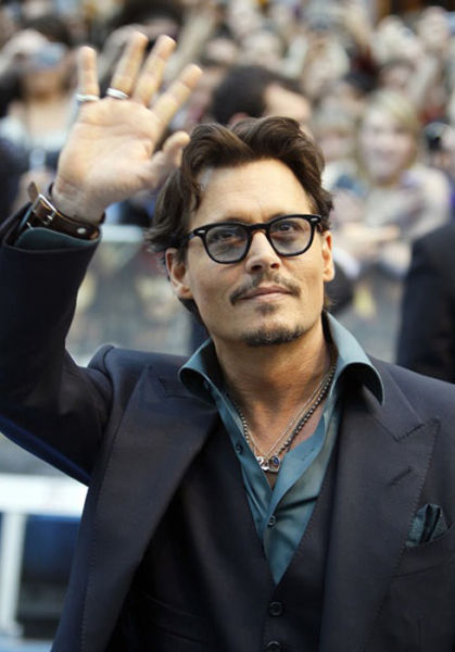 Forbes Top Most Powerful Celebs in the World