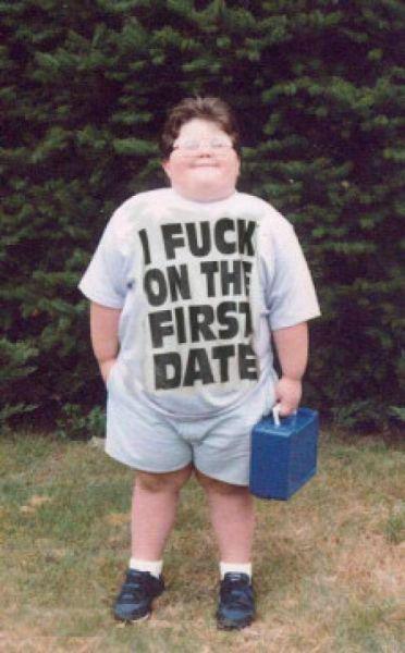 Svolacius online dating