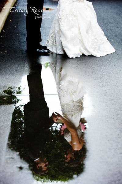 Wedding Pictures Have Come a Long Long Way!