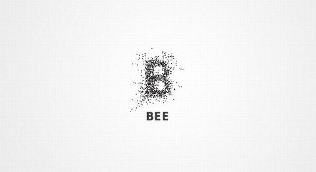 Creative and Elegant Logos
